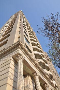 SprayStone USA Exterior Architecture