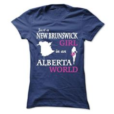 JUST A NEW BRUNSWICK - ALBERTA V^3^ T-SHIRTS, HOODIES, SWEATSHIRT (22.99$ ==► Shopping Now)