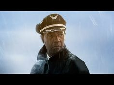 """""""Flight""""  starring Denzel Washinton, Kelly Reilly, Don Cheadle, and John Goodman.  This is a good one."""