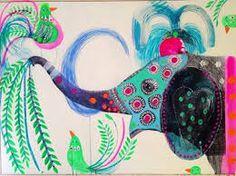 jessica breakwell artist - Google Search