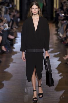 Stella McCartney | Spring 2013 Ready-to-Wear Collection | Style.com