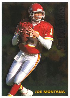 Hot 34 Best Skybox Football Cards images in 2019 | Football cards  free shipping