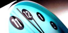 Licenziamento legittimo per il dipendente che auto-attesta ore di straordinario mai effettuate: http://www.lavorofisco.it/?p=15542