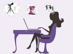 Peeps, Minnie Mouse, Disney Characters, Fictional Characters, Art, Kunst, Fantasy Characters, Art Education, Artworks