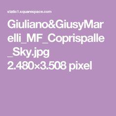 Giuliano&GiusyMarelli_MF_Coprispalle_Sky.jpg 2.480×3.508 pixel