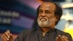 My support is for no one: Rajinikanth  , http://bostondesiconnection.com/support-no-one-rajinikanth/,  #GangaiAmaran #Mysupportisfornoone:Rajinikanth #Rajinikanthpartysupport #Rajinikanthpolitics #RKNagarbypoll