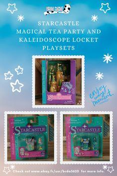 Princess Wonderland Store Pequenas Encomendas Online Store