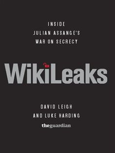 Ebook after ten years of cleaning up the dirt on atlantas streets wikileaks inside julian assanges war on secrecy by david leigh ebook fandeluxe Ebook collections