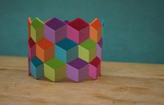Amazing work! Another patchwork tutorial has come into the world. This is the…