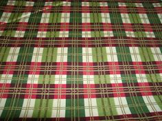 Free Shipping on 2 Holiday Sofa Pillow Covers Holiday Sold