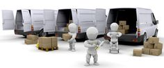 We Daddyremovals such a reliable, punctual man and a van company in Weybridge and other surrounding areas, our courteous and dedicated teams of man and van famous for their hard work and sincerity with the work even client as well. Our company managed and operated by sovereign removal men based company in the Weybridge, UK and Europe as well