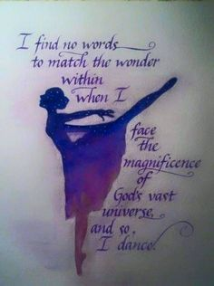 motivationaldancesayings liturgical national network dance National Liturgical Dance NetworkYou can find Praise dance and more on our website Worship Dance, Praise Dance, Lets Dance, Praise And Worship, Praise God, Ballet Quotes, Dance Quotes, Dance Sayings, Dance Memes