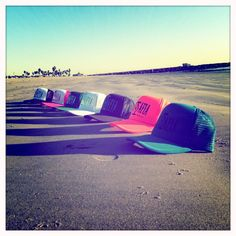 Trucker Hats Beach Mafia $12.99