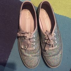 5be5ac3fc77 Keds x kate spade new york Champion Embroidery ( 90) ❤ liked on ...