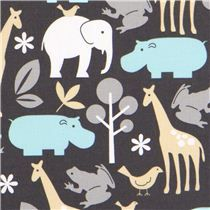 Michael Miller - kawaii shop modeS4u - cute stationery, fabric, Re-Ment, bentos and more