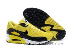 http://www.airgriffeymax.com/hot-mens-nike-air-max-90-premium-mn90p010.html HOT MENS NIKE AIR MAX 90 PREMIUM MN90P010 Only $103.00 , Free Shipping!