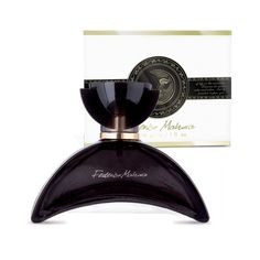 FM World Distribution Perfume Bottles, The Originals, Luxury, Catania, Fragrances, Jasmine, Beauty, Oriental, Notes