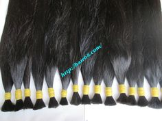 Cheap price vietnam remy hair Beauty for Human Hair Extensions Same as brazillian human hair