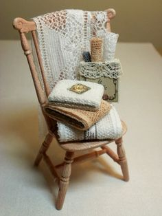 https://www.etsy.com/uk/listing/621758581/miniature-shabby-sewing-room-chair?ref=shop_home_active_2