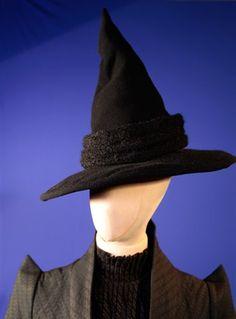 Madam Professor Minerva McGonagall  costume