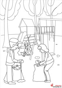 Earth Day Coloring Pages, Crafts For Kids, Craft Kids, Toddler Activities, Wallpaper, Image, Easy, Google, Toddler Arts And Crafts