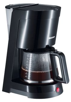 KA4054 Coffee Maker Machine