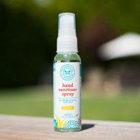 Baby Cleaning Supplies - A Mother's Haven Hand Sanitizer, Baby Care, Personal Care, Car Seat, Bottle, Cleaning Supplies, Earth, Travel, Viajes