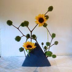 2014年11月の記事 |  HANA Ikebana and Flower