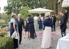 Bridesmaid Dresses, Wedding Dresses, Fashion, Bridesmade Dresses, Bride Dresses, Moda, Bridal Gowns, Fashion Styles