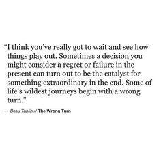 Hopefully. by its_amberly