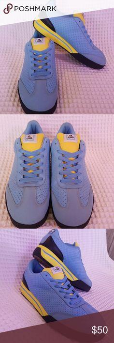 Reebok Ice Cream Shoes Rare Reebok Ice Cream Skate Shoes by Pharrell Williams Reebok Shoes Sneakers