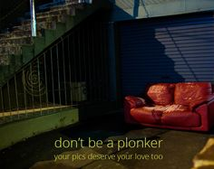 Don't be a plonker - The Business Beautician Tool Design, Diy Design, Marketing Materials, About Me Blog, Posts, Stock Photos, Beautiful, Decor, Messages