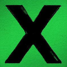 REVIEW: Ed Sheeran Multiplies His Appeal on x | TIME