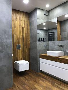 Best Bathroom Vanities for Small Bathrooms . Best Bathroom Vanities for Small Bathrooms . Luxury Bathroom Sink Cabinets for Small Bathrooms Modern Bathroom Faucets, Small Bathroom Vanities, Bathroom Layout, Modern Bathroom Design, Bathroom Colors, Bathroom Interior Design, Vanity Faucets, Mirror Bathroom, Bathroom Goals