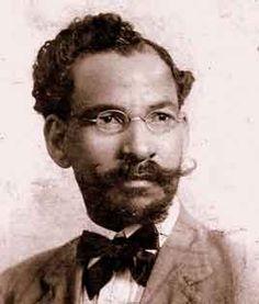 Pedro Ivonnet  había combatido bajo las órdenes de Antonio Maceo en el Ejército Libertador.