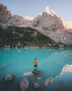Saved by Creative Photographer (crephoto). Discover more of the best Adventure, Photography, Johannes, and Hoehn inspiration on Designspiration Reflection Photography, Amazing Photography, Landscape Photography, Nature Photography, Travel Photography, Fashion Photography, Beautiful World, Beautiful Places, Amazing Places
