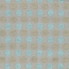 Spot Robin 92% Olefin/8% Polyester 140cm | 5.5cm Upholstery Stuart Graham, Shades Of Teal, Ditsy, Robin, Pattern Design, Upholstery, Purpose, Fabrics, Collection
