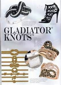 Come check out our John Hardy Gladiator Knot Bracelet