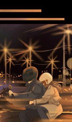 Blackpink Funny, Frame Arms Girl, Usui, Manhwa Manga, Star Pictures, Couple Art, Manga Comics, Aesthetic Art, Cartoon Art