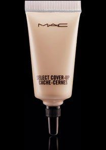 correttore mac select cover up