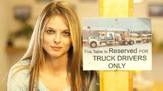 lisa kelly reserved Ice Road Truckers Lisa, Lisa Kelly, Laura Marano, Sophia Loren, Semi Trucks, Sexy, Maya, Stars, Sterne