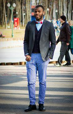 HOMEMADE ANKARA BOW-TIE #mensfashion #fashion #ankara #ankarabowtie #plaids #checks #bowtie #blackshoe #mensfashion #suits #menofsuit #inspiration #sunday #fashionblogger #blogger #woee #mensfashion #witchesofeastend #danielditomasso #renewwitchesofeastend #mensstyle #bespoketailoring #dandy #fashion #shoes #classic #sartorial #tailored #craftsmen #dapper #class #highfashionmen #inspiration #mensfashionpost #style #menswear #vintage #suitup #detail #elegance #suits #gentlemen #sprezza…