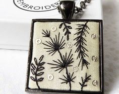 Browse unique items from MargDierEmbroidery on Etsy, a global marketplace of handmade, vintage and creative goods.