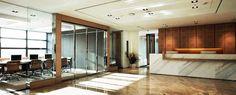 Menyewa virtual office adalah salah satu cara pintar untuk mendapatkan alamat kantor yang jelas dilokasi bergengsi. Konsep yang tepat untuk memulai bisnis baru dan jasa profesional yang tidak membutuhkan waktu yang banyak untuk bekerja di kantor secara rutin.