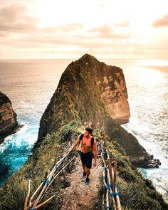 Nature, Travel, Instagram, Viajes, Traveling, Nature Illustration, Off Grid, Trips, Mother Nature