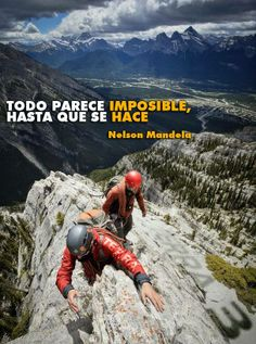 imposible ?