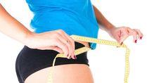 La dieta di Marzo da fare 3 giorni a settimana, bruci grassi e perdi subito 3 chili | Ultime Notizie Flash