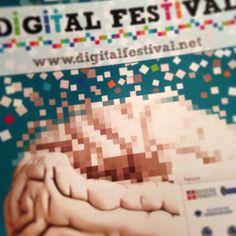 #dfd14 BITEG al @mijo nick festival- si parla di #turismo