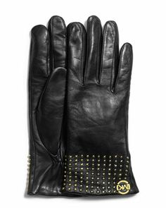 1000 Images About Gloves On Pinterest Leather Gloves
