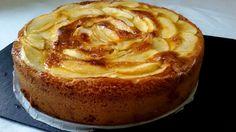 Anna recetas fáciles: Tartas espectaculares para celebraciones